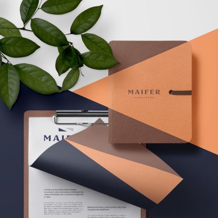 Maifer Furniture