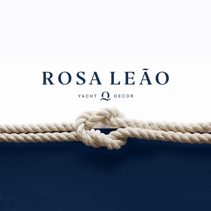 Rosa Leão