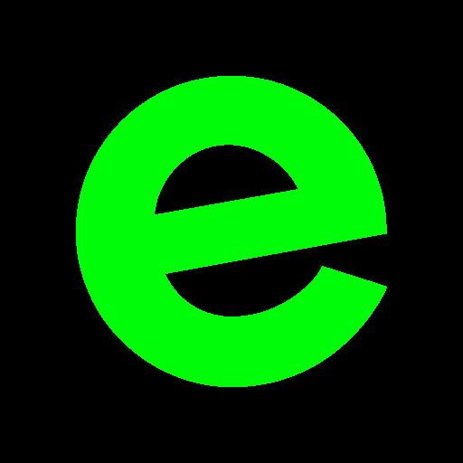 Erva Design - Branding & Web Design