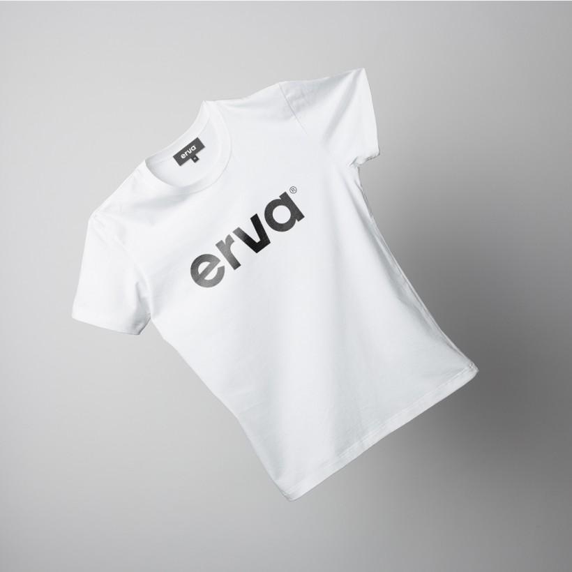erva t-shirt