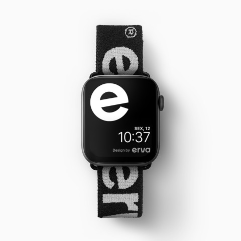 Erva Apple Watch Band