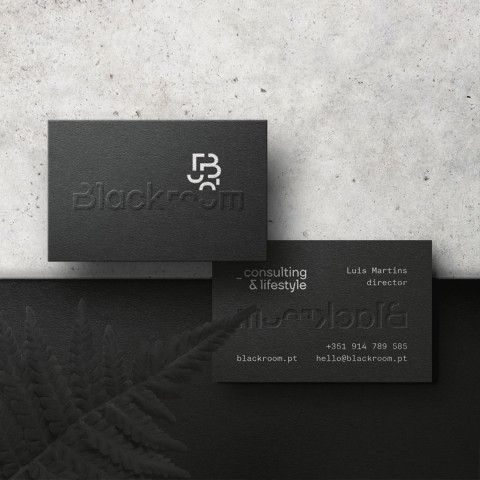Black Room Consulting and Lifestyle