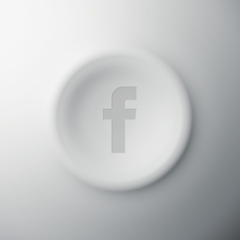 Facebook images sizes free templates