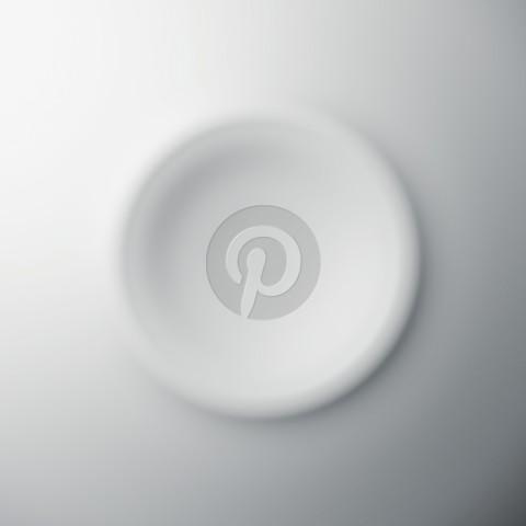 Pinterest images sizes free templates