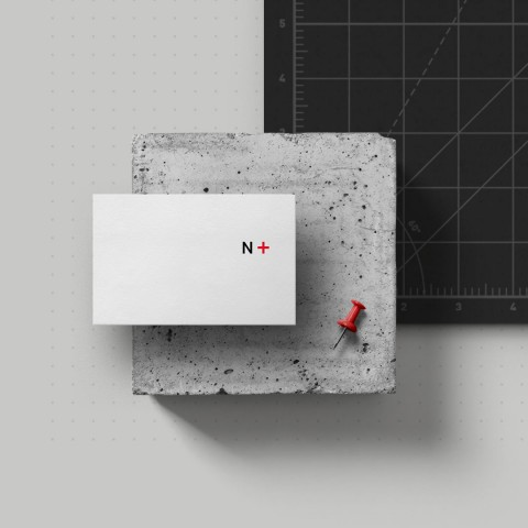 N + Architecture and Engineering