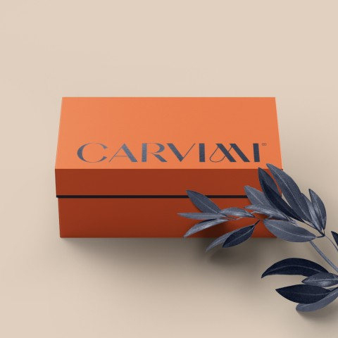 Carvimi Luxury Shoes for Women