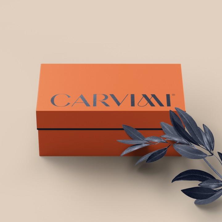 Carvimi Branding & Online store