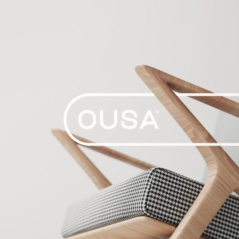 Ousa Furniture Design