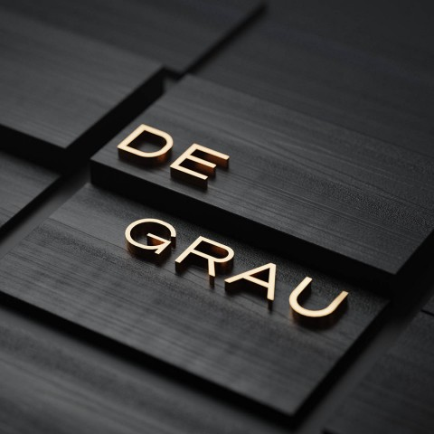 Degrau Investment Solutions